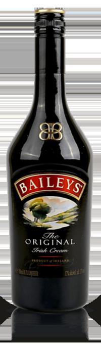 Original Baileys Irish Cream